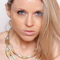Ophelie Shesinme Golden Jewelry